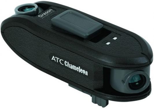Экшн-камера Oregon Scientific ATCChameleon