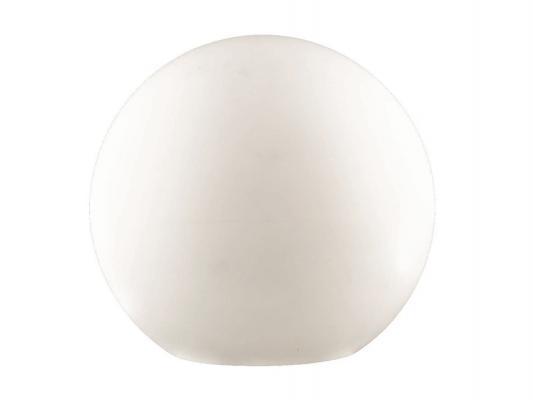 Уличный светильник Ideal Lux Sole PT1 Medium jabra pro 9460 duo 9460 29 707 101