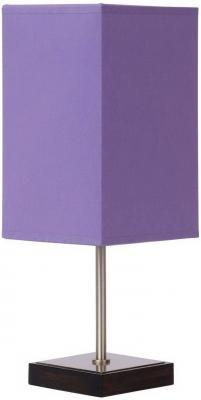 Настольная лампа Lucide Duna -Touch 39502/01/39