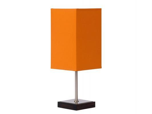 Настольная лампа Lucide Duna -Touch 39502/01/53