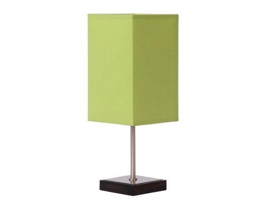 Настольная лампа Lucide Duna -Touch 39502/01/85
