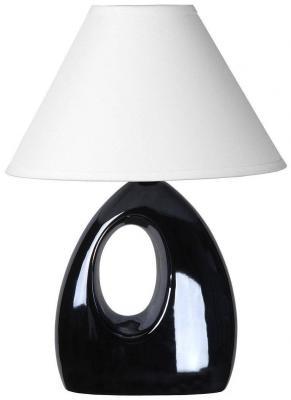 Настольная лампа Lucide Hoal 14558/81/30