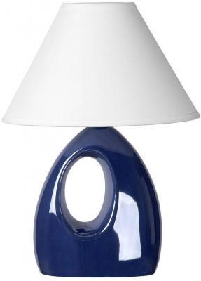 Настольная лампа Lucide Hoal 14558/81/35
