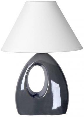 Настольная лампа Lucide Hoal 14558/81/36
