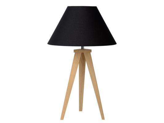 Настольная лампа Lucide Jolli 42502/81/30
