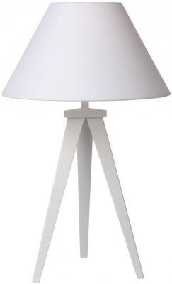 Настольная лампа Lucide Jolli 42502/81/31