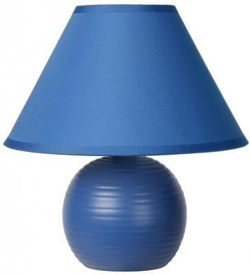 Настольная лампа Lucide Kaddy 14550/81/35