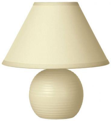 Настольная лампа Lucide Kaddy 14550/81/38 настольная лампа lucide kaddy 14550 81 30
