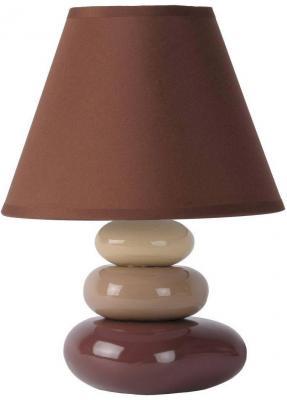 Настольная лампа Lucide Karla 14560/81/43