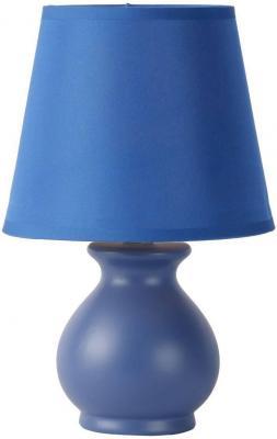 Настольная лампа Lucide Mia 14561/81/35
