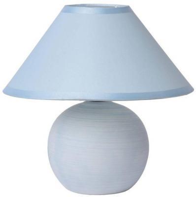Настольная лампа Lucide Faro 14552/81/35