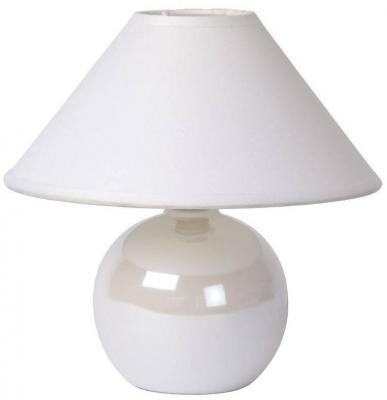Настольная лампа Lucide Faro 14553/81/31