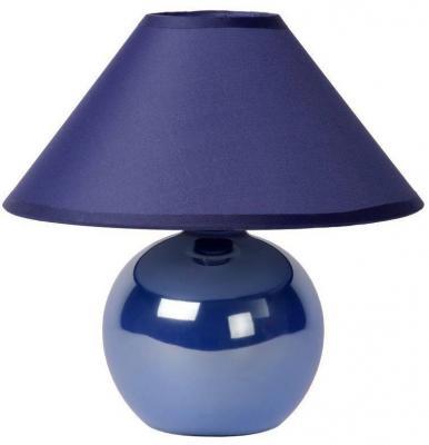 Настольная лампа Lucide Faro 14553/81/35