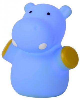 Настольная лампа Lucide Hippo 71556/21/35