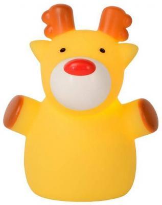 Настольная лампа Lucide Reindeer 71555/21/34