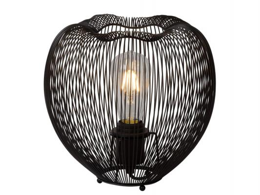 Настольная лампа Lucide Wirio 20501/25/30