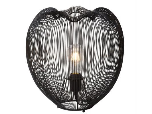 Настольная лампа Lucide Wirio 20501/35/30