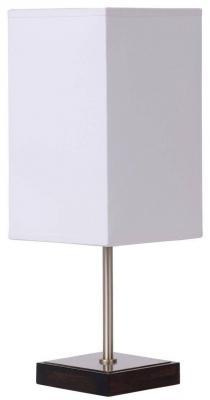 Настольная лампа Lucide Duna -Touch 39502/01/31
