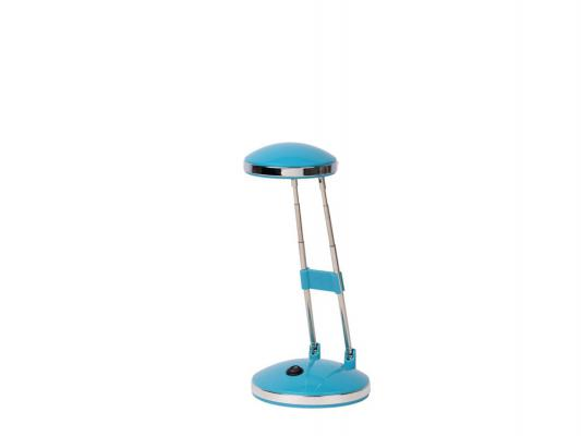 Настольная лампа Lucide Fyloo 18618/02/37