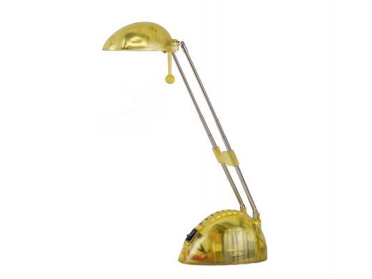 Настольная лампа Lucide Joyce 12651/21/34