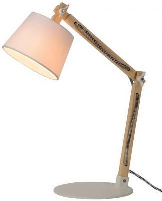 Настольная лампа Lucide Olly 03600/01/31 все цены
