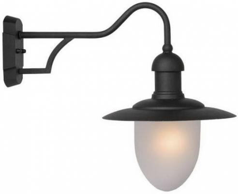 Уличный настенный светильник Lucide Aruba 11871/01/30 lucide 11871 01 30