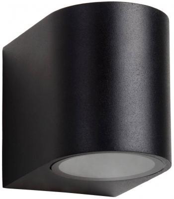 Уличный настенный светильник Lucide Zora Led 22861/05/30