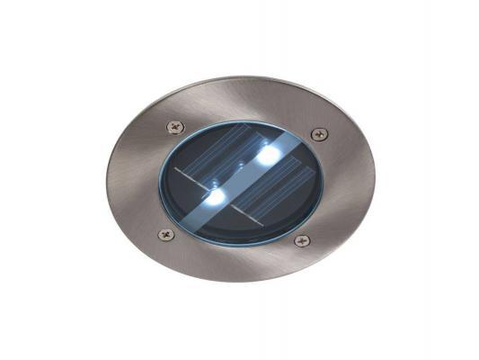 Ландшафтный светильник Lucide Solar 14874/01/12