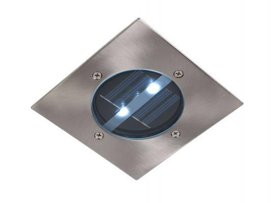 Ландшафтный светильник Lucide Solar 14875/01/12