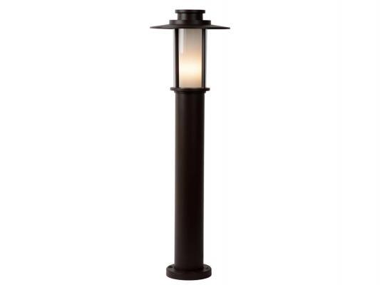 Уличный светильник Lucide Goess 27842/80/43