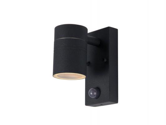 Уличный настенный светильник Lucide Arne 14866/21/30