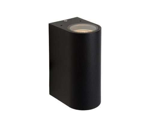 Уличный настенный светильник Lucide Boogy 27863/02/30