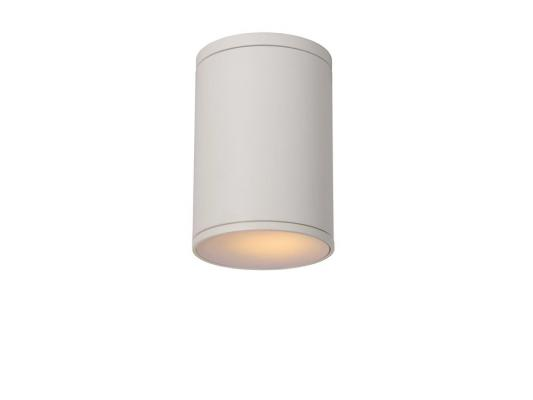 Уличный светильник Lucide Tubix 27870/01/31
