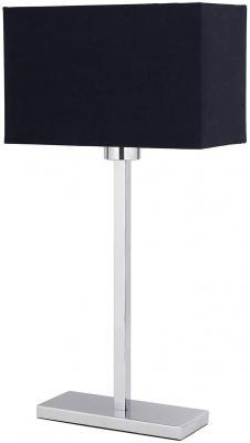 Настольная лампа Markslojd Monaco 099306 торшер markslojd conrad 106324