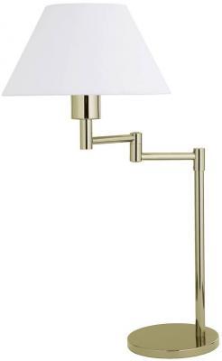 Настольная лампа Markslojd Swing 099012