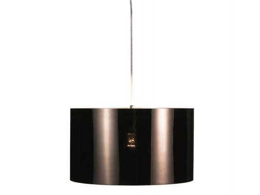 Подвесной светильник Markslojd Marstrand 100160  пневмогидравлический заклепочник fubag hr2448 100160