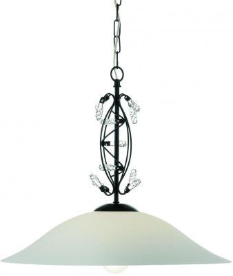 Подвесной светильник Markslojd Rydal 102090