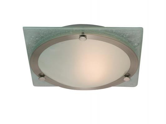Потолочный светильник Markslojd Jane 238041 от 123.ru