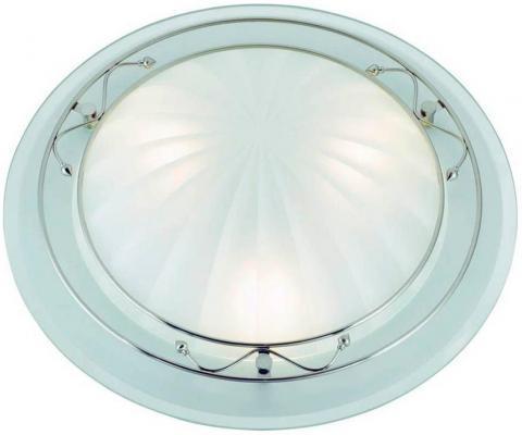 Потолочный светильник Markslojd Odessa 195541-458912 markslojd потолочный светильник markslojd odessa 195541 458912