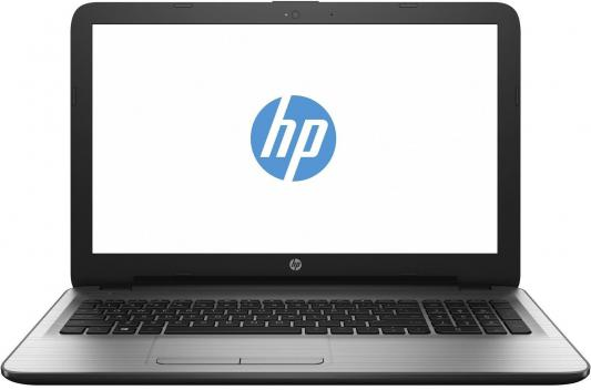"Ноутбук HP 255 G5 15.6"" 1920x1080 AMD A6-7310 W4M50EA"