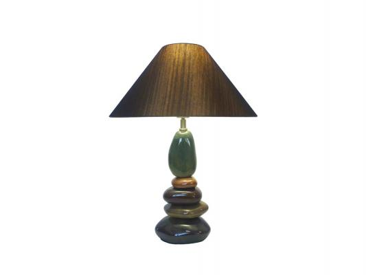 Настольная лампа ST Luce Tabella SL988.904.01