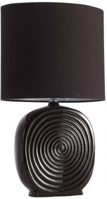 Настольная лампа ST Luce Tabella SL991.404.01
