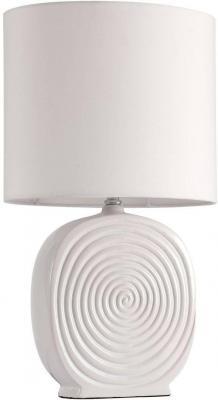 Настольная лампа ST Luce Tabella SL991.504.01