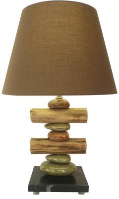 Настольная лампа ST Luce Tabella SL993.304.01
