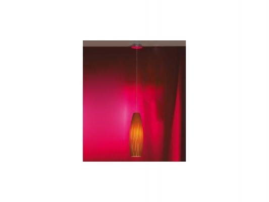 Подвесной светильник Lussole Sestu LSQ-6316-01