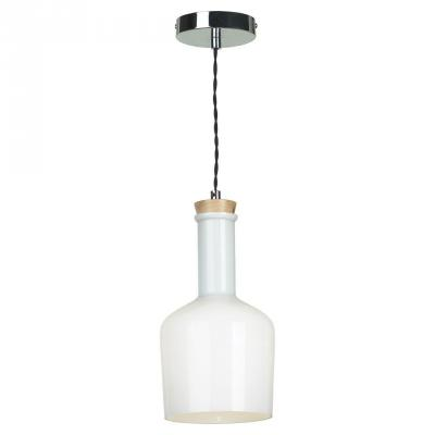 Подвесной светильник Lussole Loft 5 LSP-9636