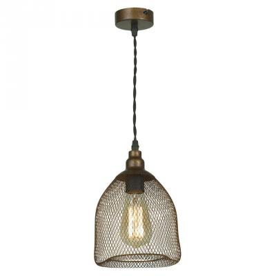 Подвесной светильник Lussole Loft LSP-9646