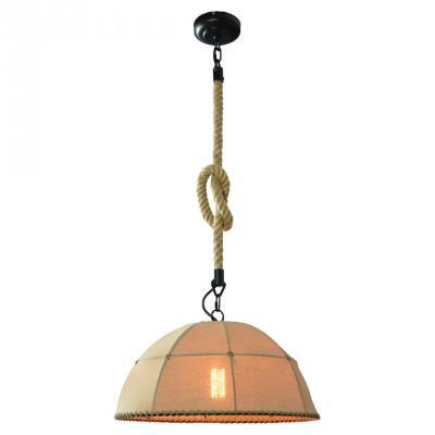 Подвесной светильник Lussole Loft LSP-9667 lussole loft подвесной светильник lussole loft hisoka lsp 9837
