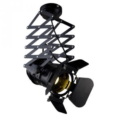 Подвесной светильник Lussole Loft LSP-9702 подвесной светильник lussole loft lsp 9702
