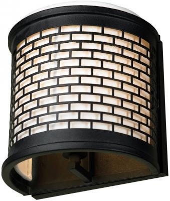 Настенный светильник Lussole Loft LSP-9171